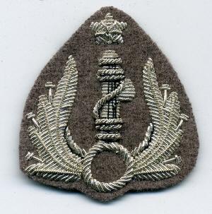 M.V.S.N. La Milizia Volontaria per la Sicurezza Nazionale ...
