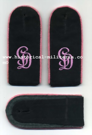 gd-black-pink065w-small.jpg