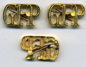gfpgold222_thb.jpg