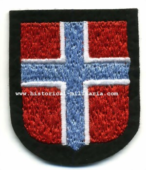norge259w-small.jpg
